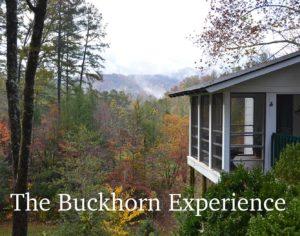 buckhorn-experience-book-cover_web