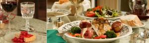 head_dining2