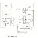 Greenbrier Floor Plan