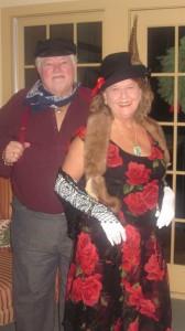 Buckhorn Inn NYE2011 013 Pemberton