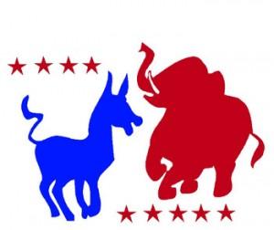 donkey_elephant 2