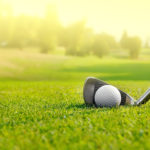 Sevier County is a great destination for a golfing vacation.